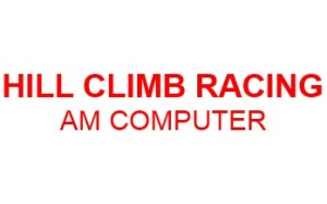 Hill Climb Racing am PC spielen